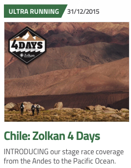 Zolkan 4 Days - Preview