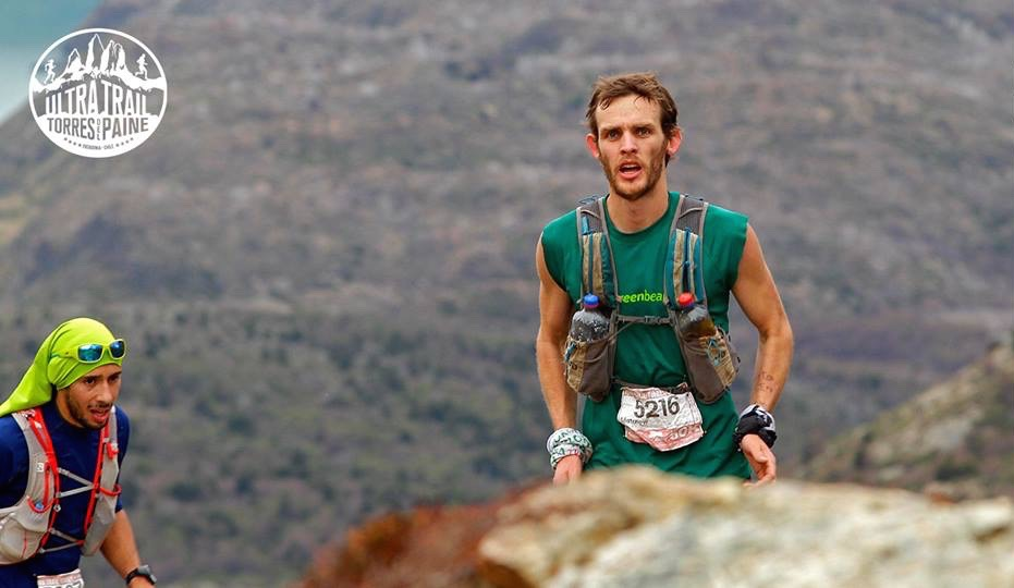 Matt Maynard Ultra Trail Torres del Paine (1)