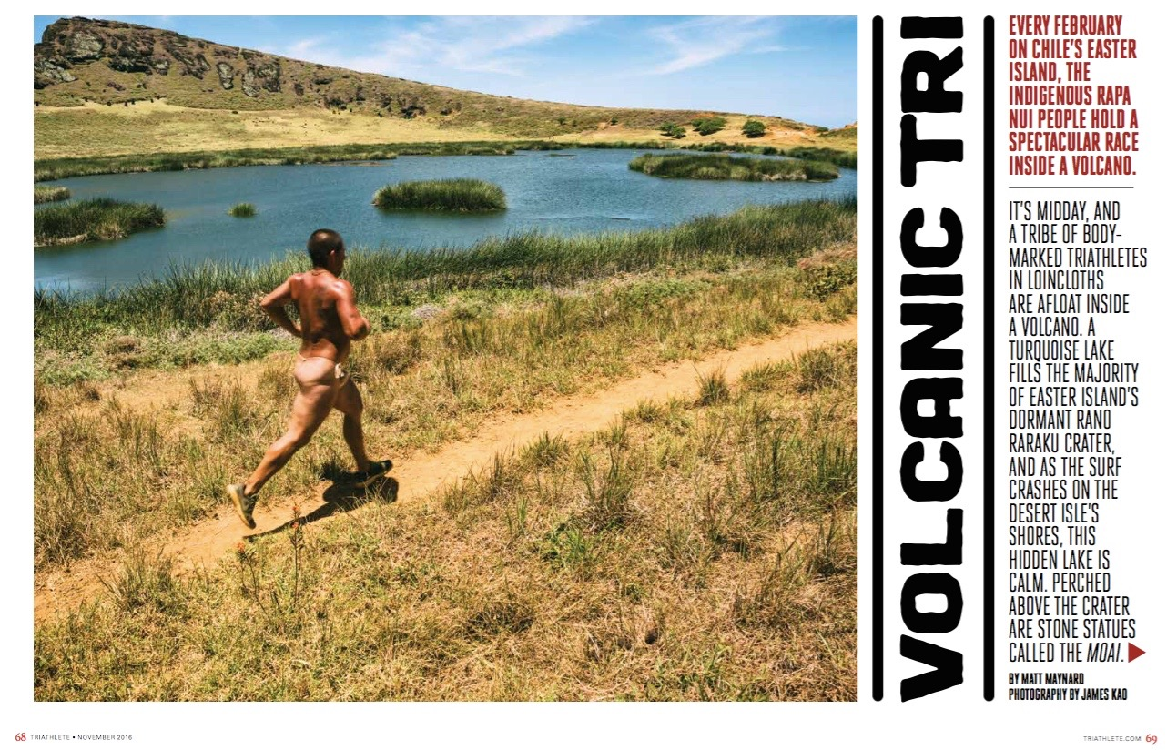 volcanic-tri-triathlete-magazine